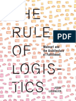 The Rule of Logistics.pdf