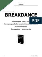 breakdanceLibro
