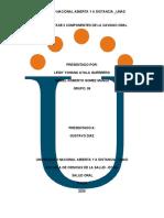 FASE 2 COMPONENTES DE LA CAVIDAD ORAL DE LEIDY - DANIEL GOMEZ