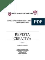 Revista_propuestacaratula