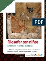 Filosofar con niños, reflexiones en torno a la práctica_Susana Ivulich.pdf