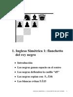 1_4983686781045047470.pdf