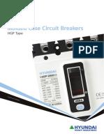 PI-Interruptor-caja-moldeada-HGP-MCCB-eng.pdf
