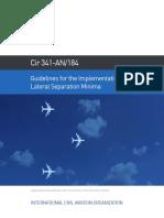 Cir341_en.pdf