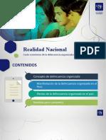 Sesión 11. Semana 4.AP. Costo de la delicuencia organizada en el Perú (1) (1).pptx
