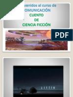 Cuento_ciencia_ficcion