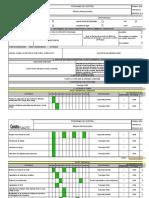 PROGRAMA DE VIGILANCIA EPIDEMIOLOGICA OSTEOMUSCULAR