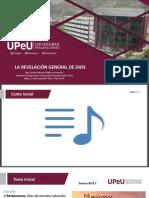SESION II FDI I.pptx