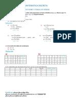 Cap 4solucinario Matematicas Discreta 3edi Lipschutz (1)