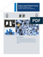 Donaldson-Engine-Liquid-Product-Guide.pdf