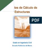 calculo_estructuras.docx