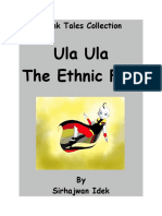 ula-ula-the-ethnic-flag-reading-comprehension-exercises_125761.docx
