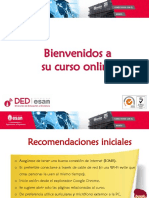 PPT CAPACITACIONES A ESTUDIANTES BBC ULTRA (2) (1) (1)