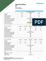 ODI-065R16MM18JJJ-GQ.pdf