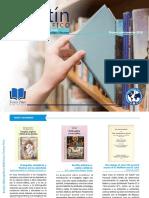 Boletín bibliográfico_BTP_1cuatrimestre2019_PC (1)