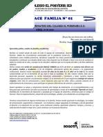 ENLACE FAMILIA 01 ABRIL 21 DE 2020 FINAL (1)