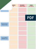 modèle_de_grille_de_plan_de_dissertation___vierge.pdf