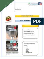 FICHA TECNICA LAVAMANOS.pdf