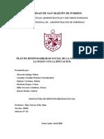 INFORME 1 - PLAN DE RESPONSABILIDAD  SOCIAL (1).docx