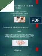 Control de salud infantil y rol del TENS.ppt