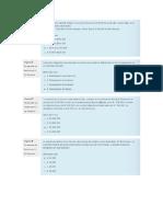 Parcial costos y presupuesto.pdf
