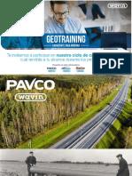 GEOT-CONTROL-DE-AGUA-EN-ESTRUCTURAS-PARA-GENERAR-MAYOR-DURABILIDAD_compressed.pdf