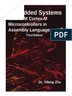 Embedded_Systems_with_Arm_Cortex-M_Micro.pdf