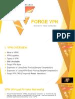 FORGE-VPN-Flip-Chartbsjsj