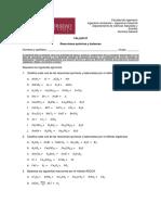 07 Taller Reacciones químicas y balanceo.pdf
