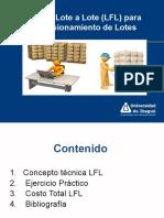 LFL.pptx