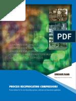 Recip_Dresser Rand.pdf
