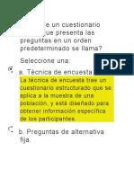 evaluacion 2 investigacion