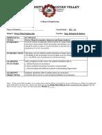 power-plant-module-1-for-FINALS-pdf.pdf