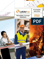 FOUNDRY PRODUCT.pdf