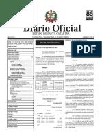 Jornal_2020_03_23-A_ASS