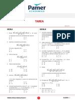 ÁLGEBRA_SEM 1 (1).pdf