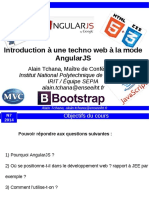 Introduction à une techno web à la mode AngularJS (1).pdf