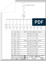 Plano unifilar.pdf
