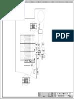Plano de montaje.pdf