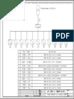 Plano unifilar blindobarras.pdf