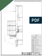 Plano de plantaBIEN-Presentación1
