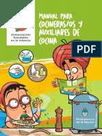 0000001551cnt-2019-09_manual-para-cocineros-y-auxiliares-de-cocina