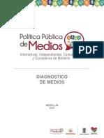 dx pol pub medios comunitarios.pdf
