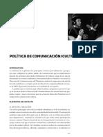 10_politica_comunicacion_cultura.pdf