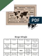 multiculturallit lp slides