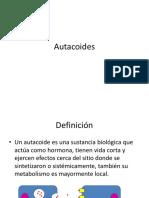 Autacoides-Antihistamínicos.pdf.pdf