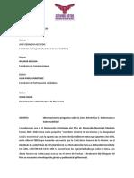 Documento Línea Estratégica 5.pdf