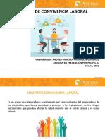 COVILA.pdf