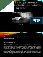 LEGISLACION-LABORAL-PERUANA (1)