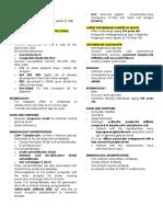 Pancreatic-AIDO-Turgeon (1)